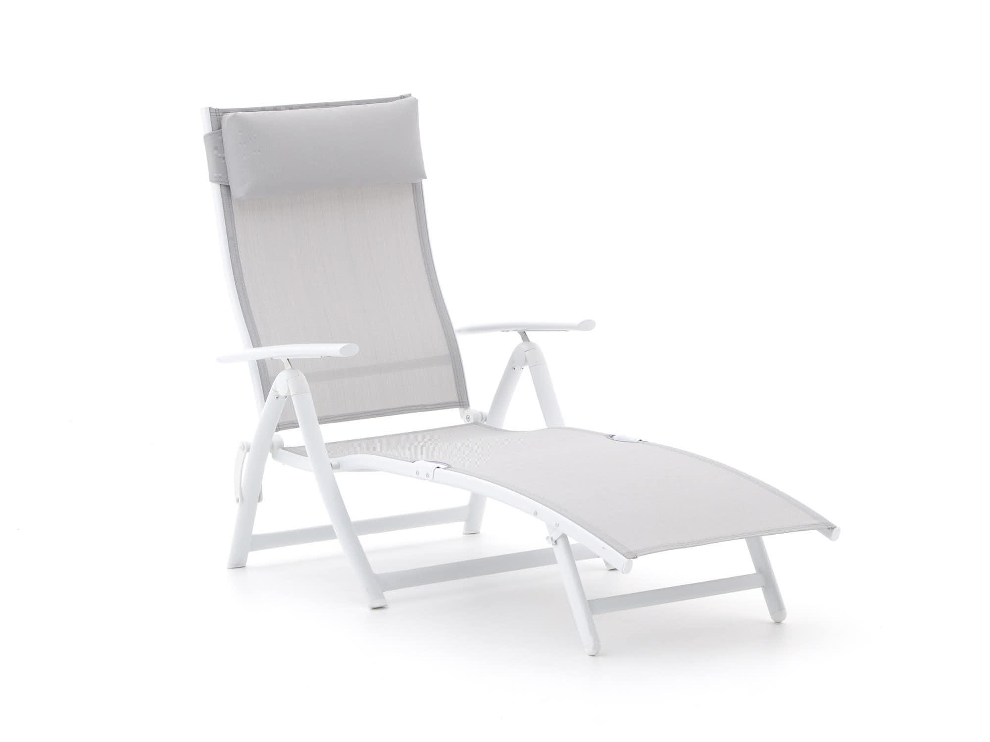 RS Design Capri ligbed