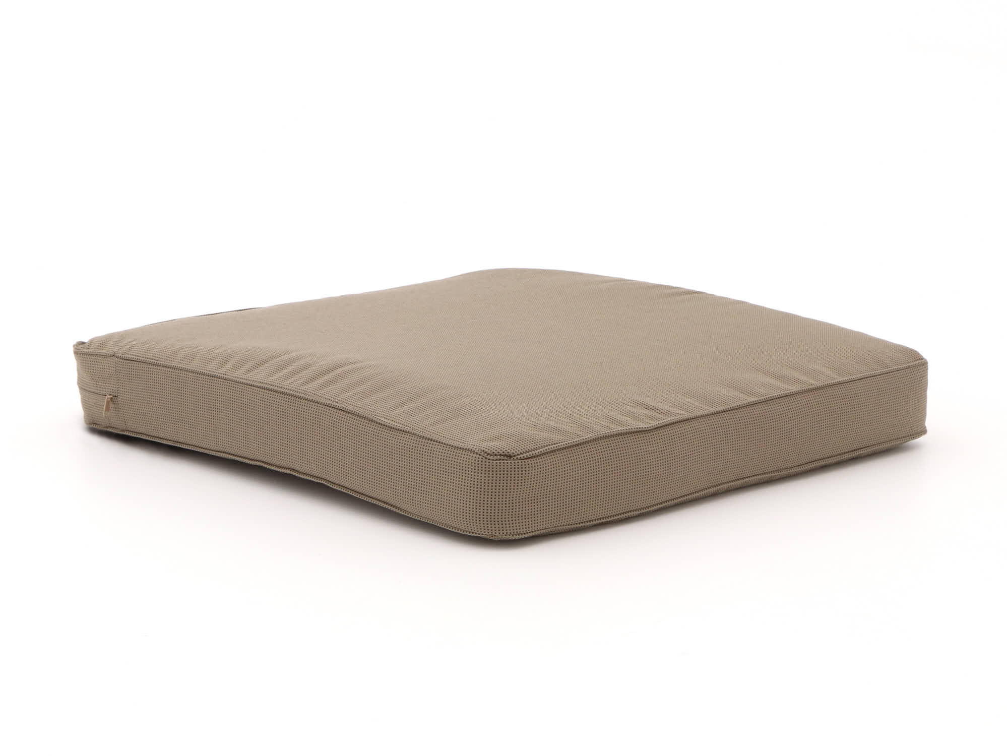 Madison loungekussen luxe zit 60x60cm