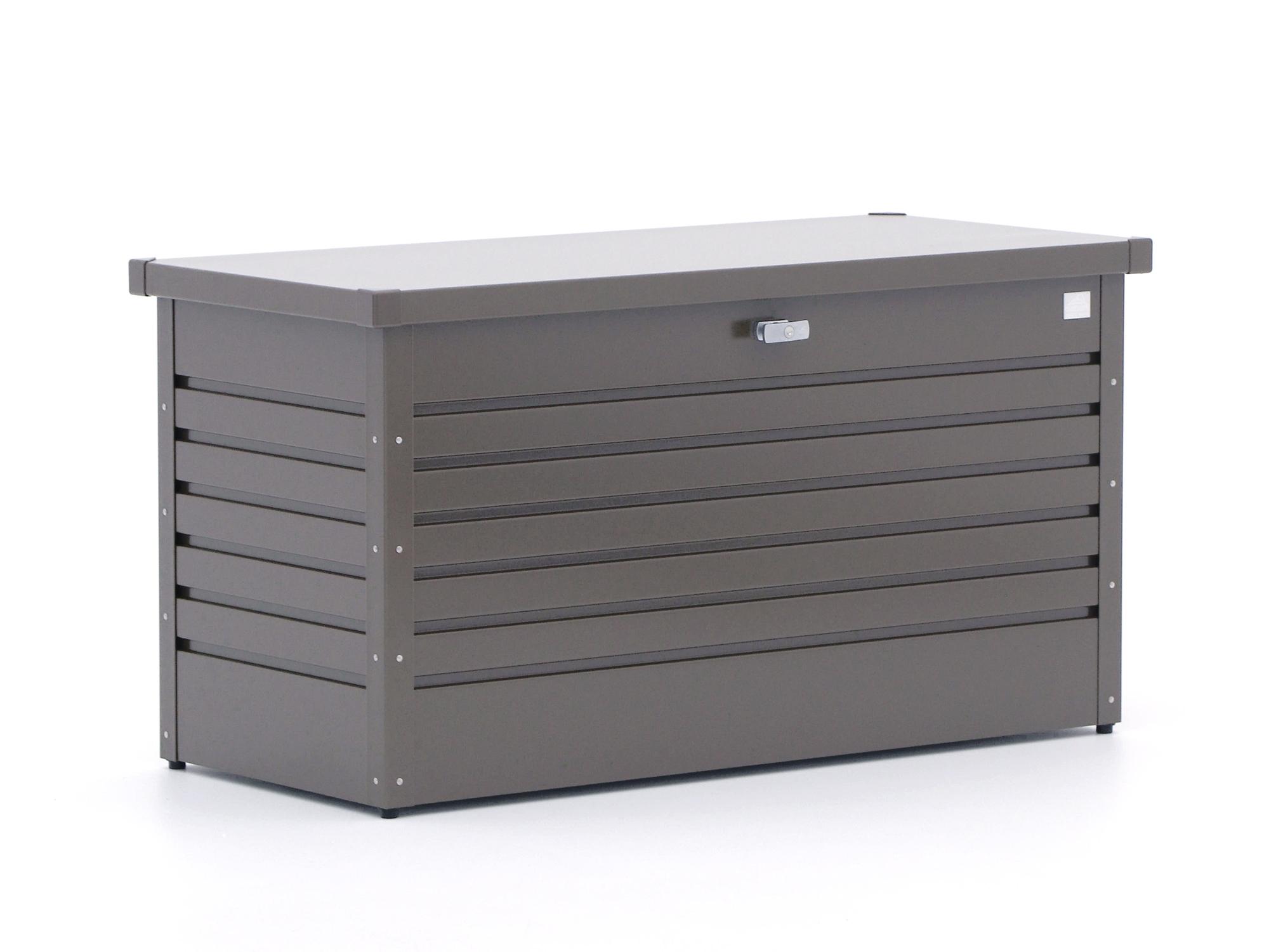 Biohort Opbergbox Hobbybox 130