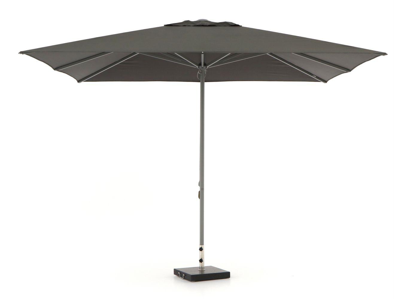 Shadowline Cuba parasol 350x350cm