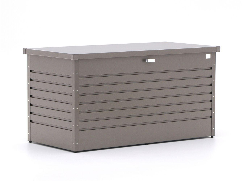 Biohort Opbergbox/Hobbybox 160 HIGH
