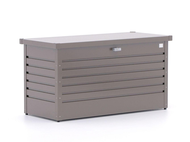 Biohort Opbergbox/Hobbybox 130