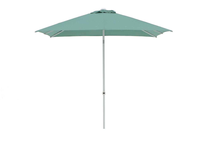 Shadowline Push-up parasol 240x240cm