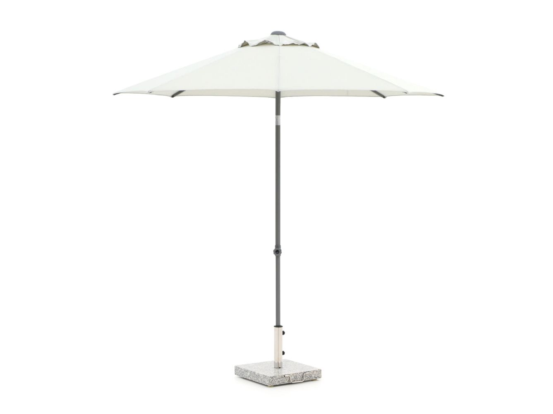 Shadowline Push-up parasol Ø 250cm