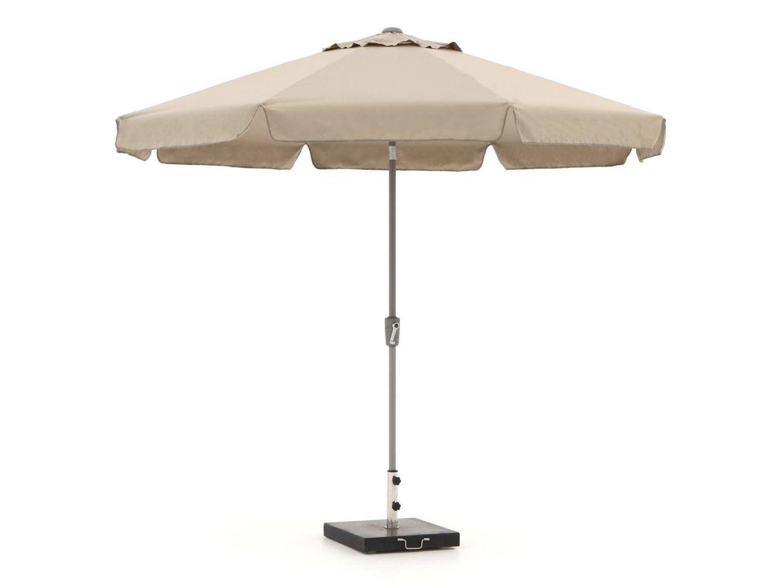 Shadowline Aruba parasol ø 300cm