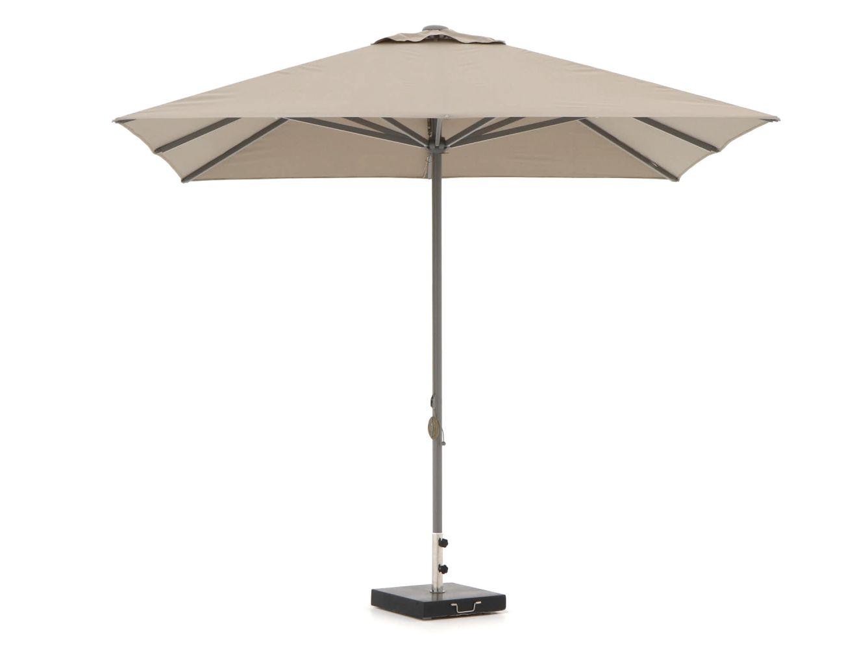 Shadowline Cuba parasol 300x300cm