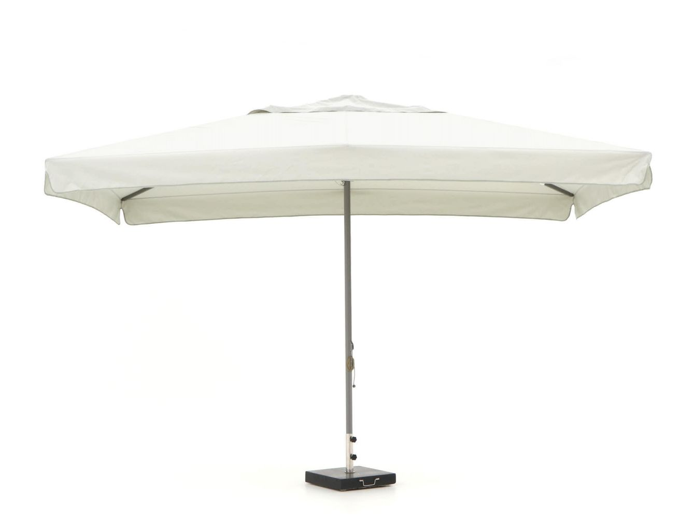Shadowline Bonaire parasol 400x300cm