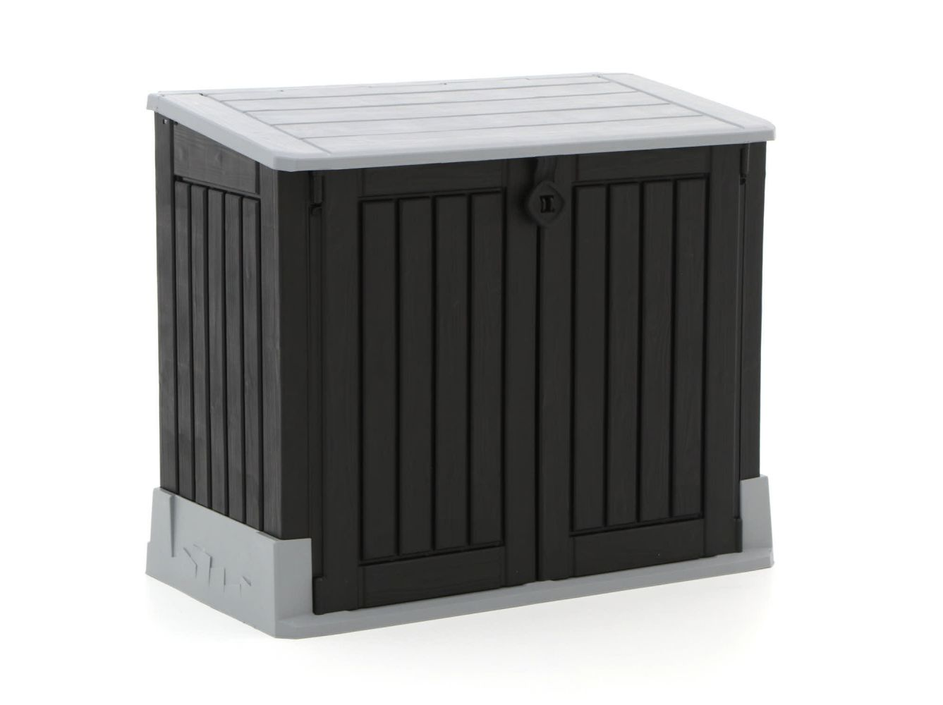 Keter Store-It-out Midi opbergbox 132cm