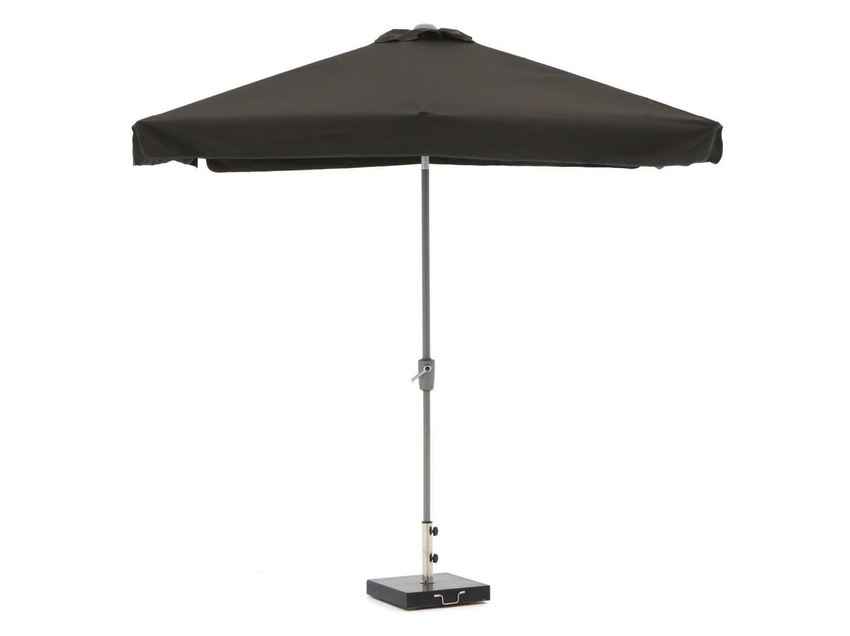 Shadowline Aruba parasol 250x250cm