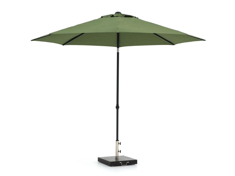 Shadowline Push-up parasol Ø 300cm