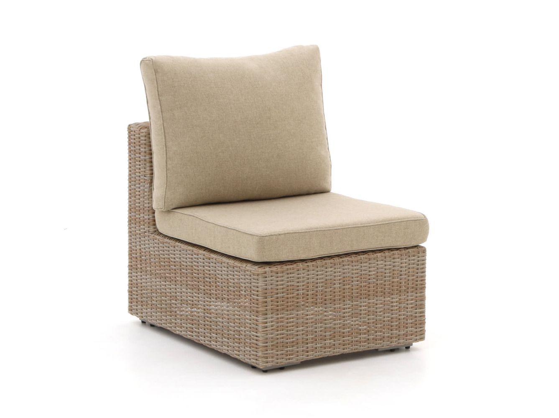 Intenso Carpino lounge tussenmodule 65cm