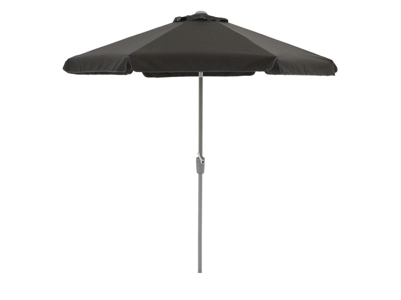 Shadowline Aruba parasol ø 250cm