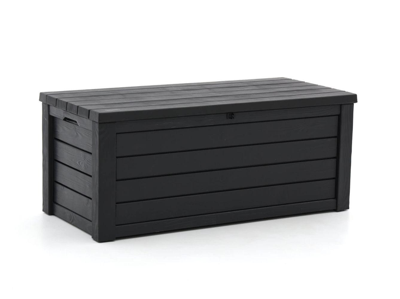 Keter Eastwood Opbergbox 152cm