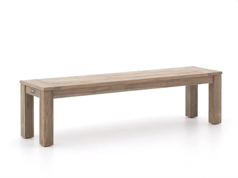 ROUGH-X picknickbank 170x42x45cm