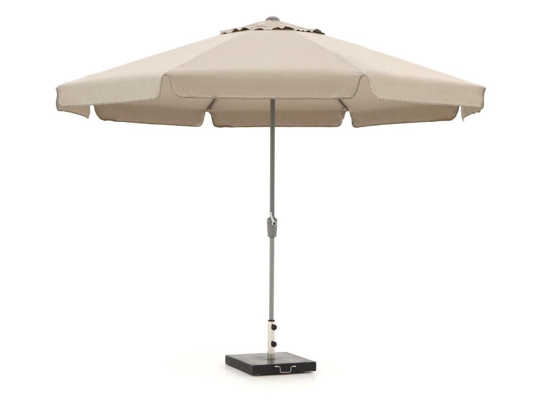 Shadowline Aruba parasol ø 350cm