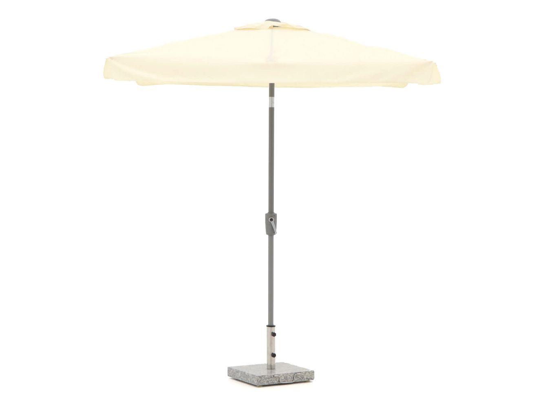 Shadowline Aruba parasol 210x150cm