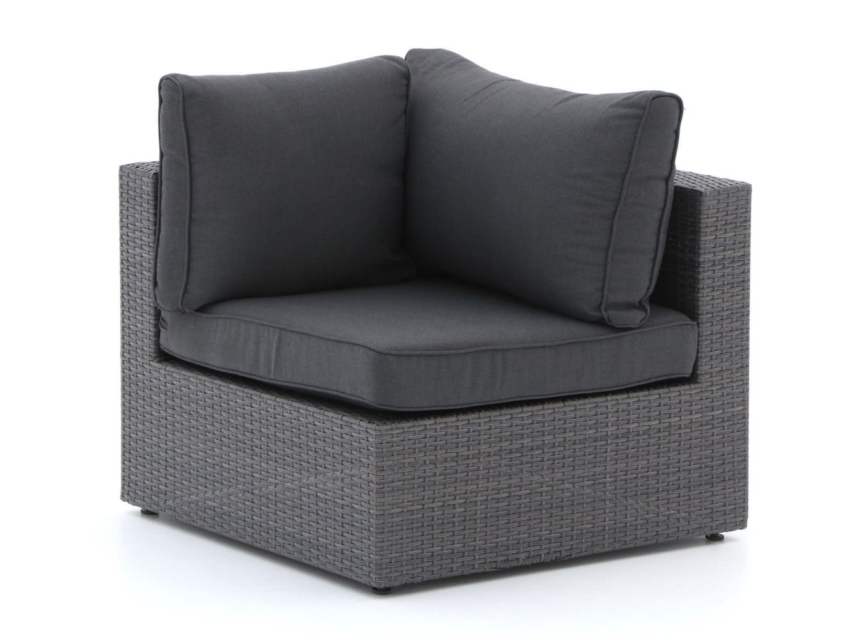 Forza Barolo lounge hoekmodule 85cm