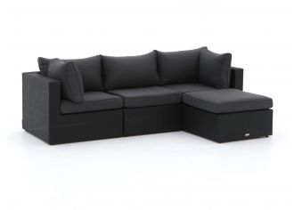Kees Smit-Forza Barolo chaise longue loungeset 4-delig-aanbieding